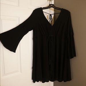 Dresses & Skirts - NWOT Torrid dress